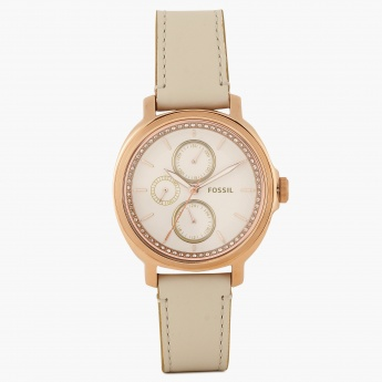 FOSSIL Chelsey ES3930I Multifunction Watch