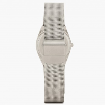 SKAGEN Asta SKW2049 Analog With Date Watch