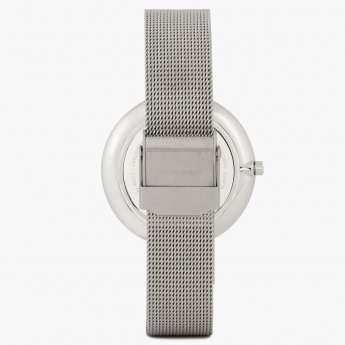 SKAGEN Gitte SKW2140I Analog Watch