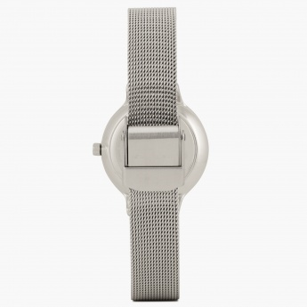 SKAGEN Anita SKW2149 Analog Watch