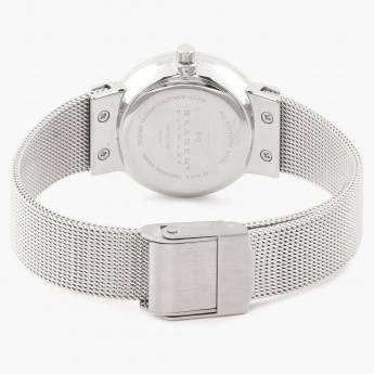 SKAGEN Ancher SKW2195I Analog Watch