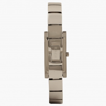 TITAN Raga NF9720SM01J Analog Watch