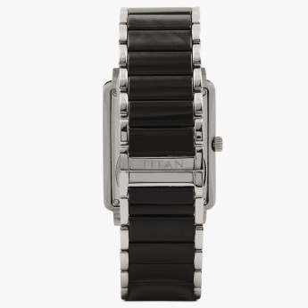 TITAN Regallia 90013SD02J Analog with Date Watch
