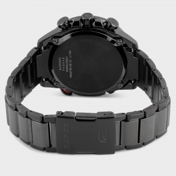 CASIO Men Bluetooth series