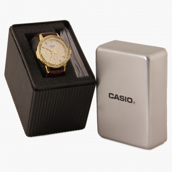 CASIO A911 Multifunction Watch