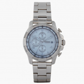 FOSSIL Dean FS5155I Chronograph Watch