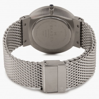 SKAGEN Ancher SKW6163 Analog Watch