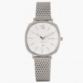 SKAGEN Rungsted SKW2402 Multifunction Watch