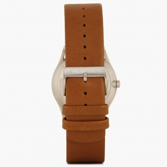 SKAGEN Holst SKW6264 Multifunction Watch