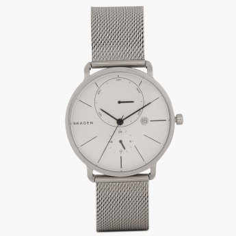 SKAGEN Hagen SKW6240I Multifunction Watch