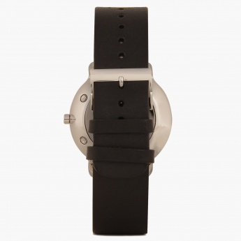 SKAGEN Hagen SKW6241I Multifunction Watch