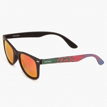 PROVOGUE Wayfarer Sunglasses