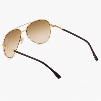 PROVOGUE Classic Aviator Sunglasses