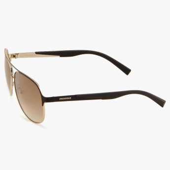 PROVOGUE Aviator Sunglasses