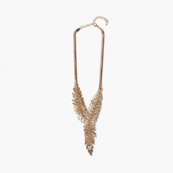 TONIQ Zenobia Necklace
