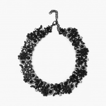 TONIQ Catherine Necklace