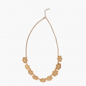 TONIQ Blair Necklace