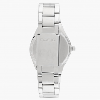 CASIO A170 Multifunction Watch