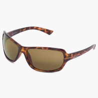 FASTRACK P321GR3 Sporty Sunglasses