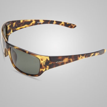 POLAROID Sporty Sunglasses