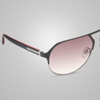 FCUK Aviator Sunglasses
