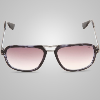 FCUK Square Sunglasses