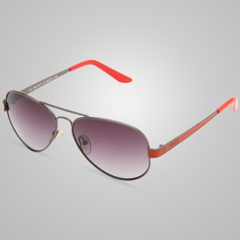 SCOTT Polarized Aviator Sunglasses