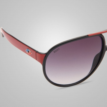 SCOTT Shades Of Style Sunglasses
