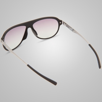SCOTT Aviator Inspired Sunglasses