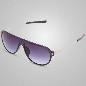 SCOTT Smart Start Sunglasses
