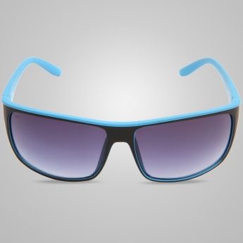 SCOTT Dual Tone Sunglasses