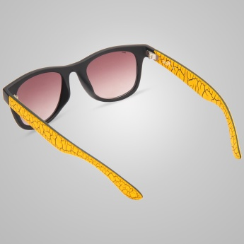 SCOTT Wayfarer Sunglasses