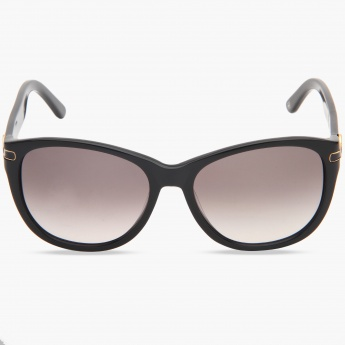 TOMMY HILFIGER Butterfly Sunglasses