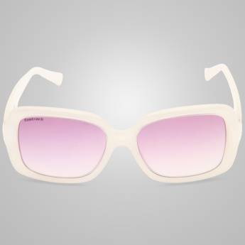 FASTRACK P226PK2F Butterfly Sunglasses