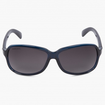 FASTRACK P161BK2F Butterfly Sunglasses