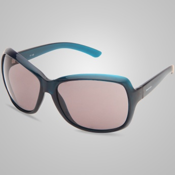 FASTRACK P187BK1F Butterfly Sunglasses