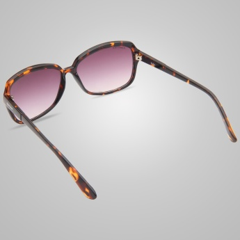 FASTRACK P157BR1F Butterfly Sunglasses