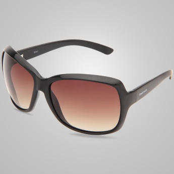 FASTRACK P187BR2F Butterfly Sunglasses