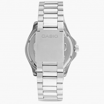 CASIO A788 Men Multifunction Watch