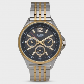 CASIO A959 Men Multifunction Watch