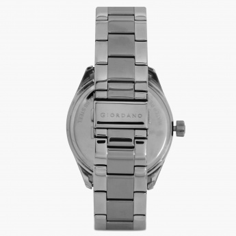 GIORDANO 1723-11 Men Multifunction Watch