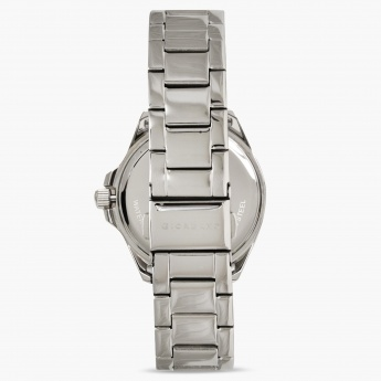 GIORDANO 2721-11 Women Multifunction Watch