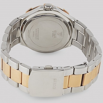 GUESS W0024L1 Women Multifunction Watch