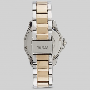 GUESS W0235L4 Women Multifunction Watch