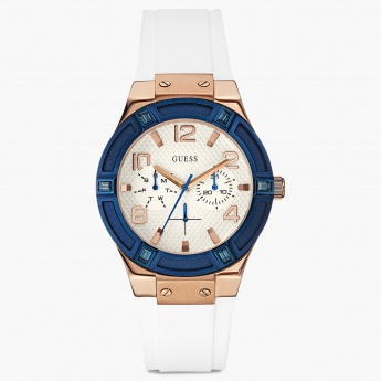 GUESS W0564L1 Women Multifunction Watch