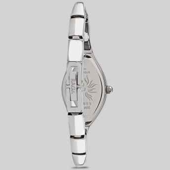 TITAN Raga NF9701SM01J Women Analog Watch