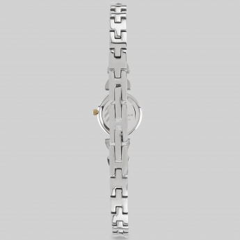 TITAN NE9925BM01J Women Analog Watch