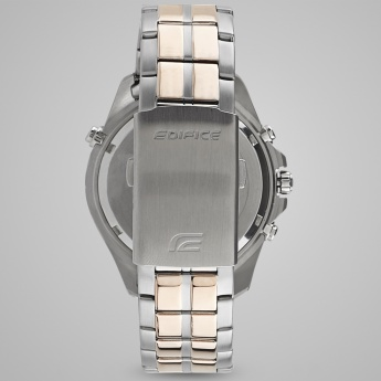 CASIO EX240 Men Chronograph Watch