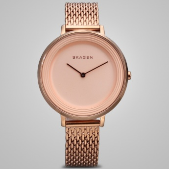 SKAGEN SKW2334 Women Analog Watch