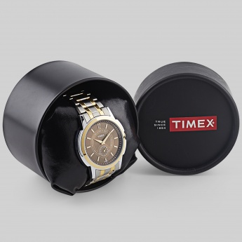 TIMEX TW000U307 Men Analog Watch